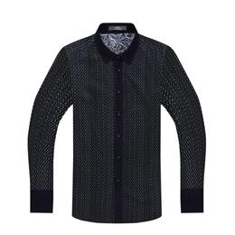 HCCH1035 老款纯棉单衣
