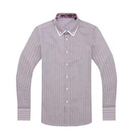 HCCH1030 老款纯棉单衣