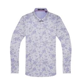 HCCH1025 老款纯棉单衣