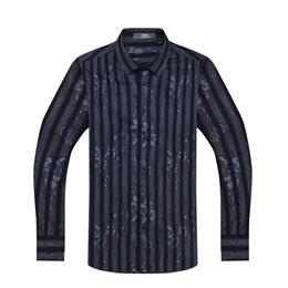 HCCH1008 老款纯棉单衣