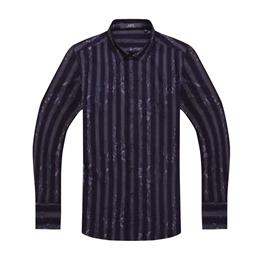 HCCH1007 老款纯棉单衣