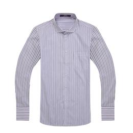 HC1702 老款涤棉单衣