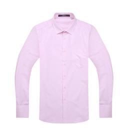 DCSH3341-1 老款涤棉单衣