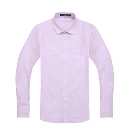 DCHS1024-1 老款涤棉单衣