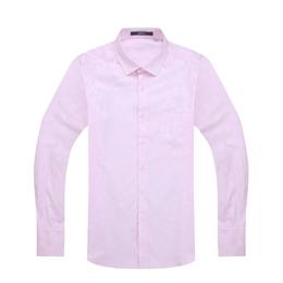 DCHS1021-1 老款涤棉单衣