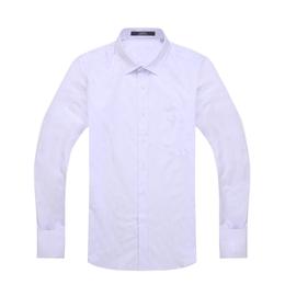 DCHS1020-1 老款涤棉单衣