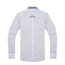HC1705 老款纯棉单衣
