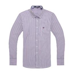 HC1701 老款纯棉单衣