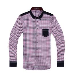 HC1802 混合单衣
