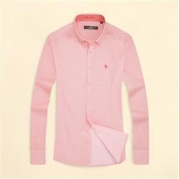 HC2016-6 新款混合单衣
