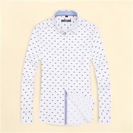 HC2016-5 新款混合单衣