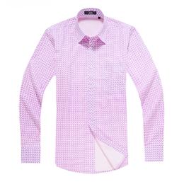 HCCT1019 老款加绒纯棉衬衫
