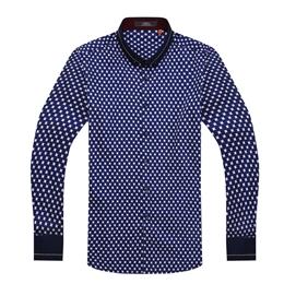 HC2016-10 新款纯棉单衣