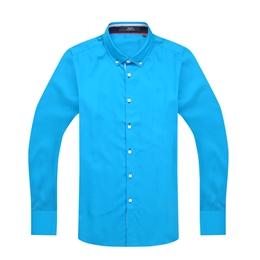 HC2016-9 新款纯棉单衣